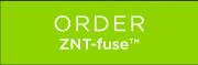 Order Fuse