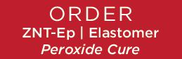 Order ZNT-EP