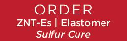 Order ZNT-ES